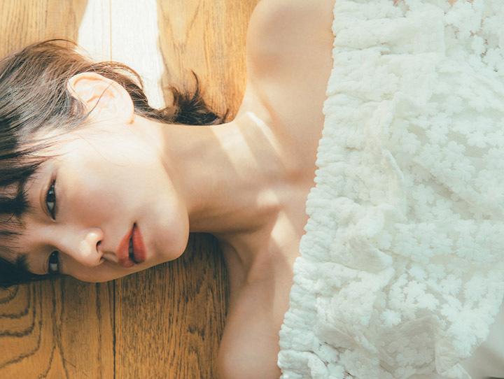 写真女优出身的吉冈里帆每次上映新电影都会拍摄写真作品堆人气 (38)