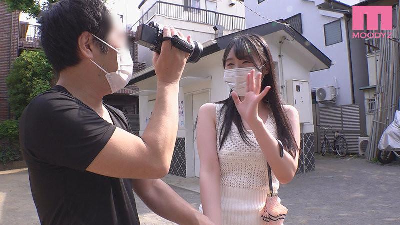 MIDE-986正统派美少女つぼみ(蕾)奉献战斗十五周年感谢祭 (10)