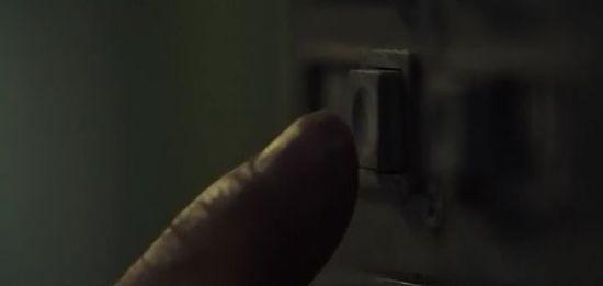 韩国犯罪惊悚电影《追击者》一个无能社会下发生的人间惨剧