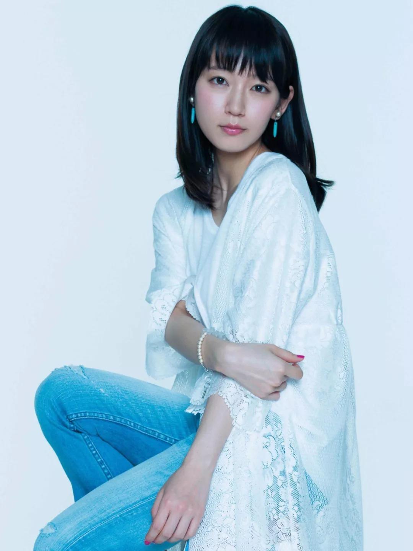 治愈系魔性之女吉冈里帆写真作品 (188)