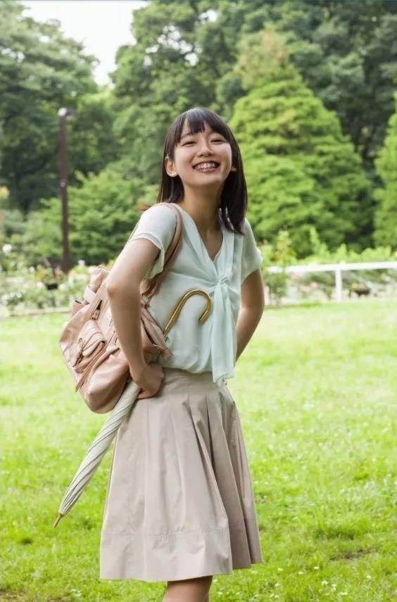 治愈系魔性之女吉冈里帆写真作品 (111)