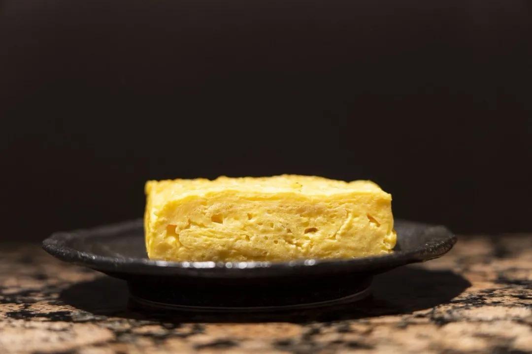 介绍日本饮食文化中几个比较特殊存在的情况 (8)
