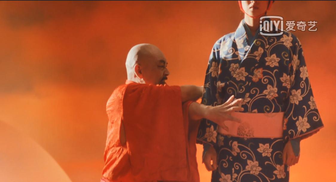 日本治愈系电影《菊次郎的夏天》讲述了一个温暖而又动人的夏天 (7)
