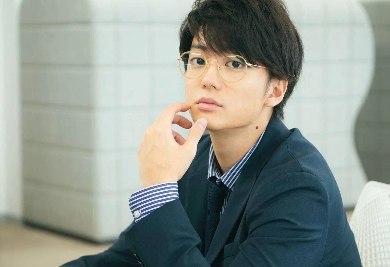 交通肇事逃逸触及法律底线的伊藤健太郎在准备复出但是网友不答应 (3)