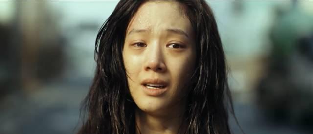 电影《金氏漂流记》一个魔幻的奇遇记让两颗心不再孤独 (6)