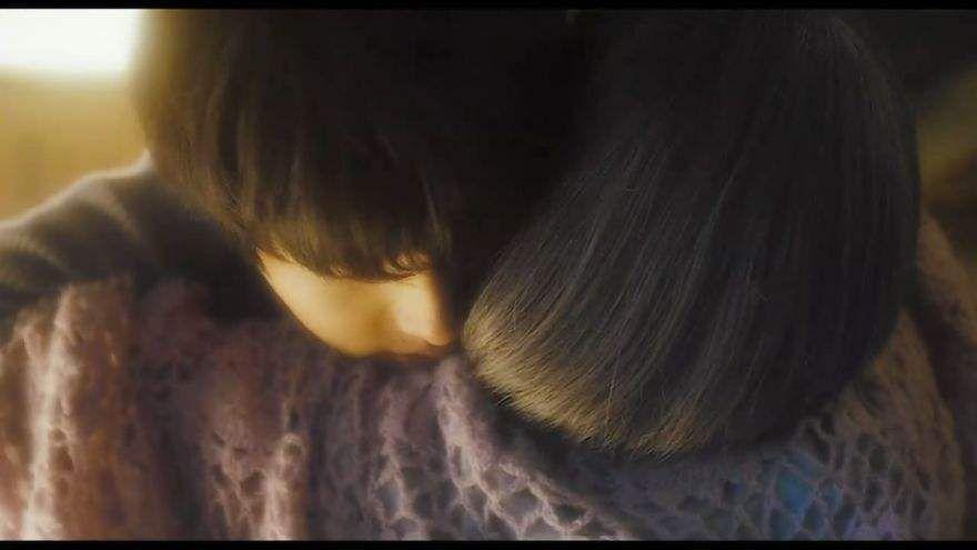 电影《狼少年》一部纯纯的等待跨越半个世界的爱情故事 (8)