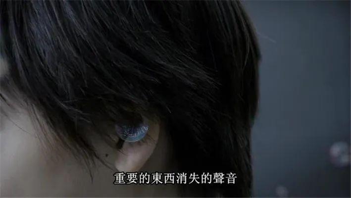 日本悬疑电影《告白》一个失去女儿的老师对凶手的杀人诛心 (1)
