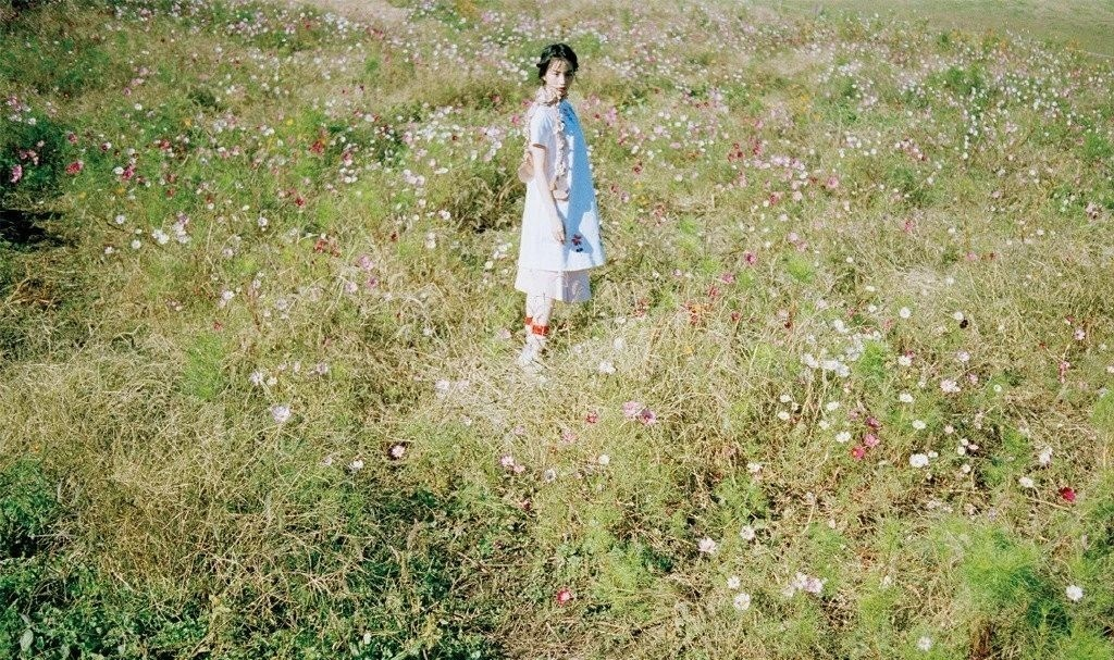 空想少女能年玲奈和那些充满了犬系气质的写真作品 (39)