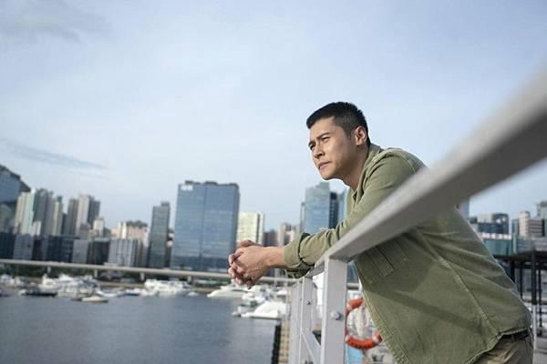 香港爱情喜剧《不日成婚》婚姻中男女立场不迥异的感情观 (1)