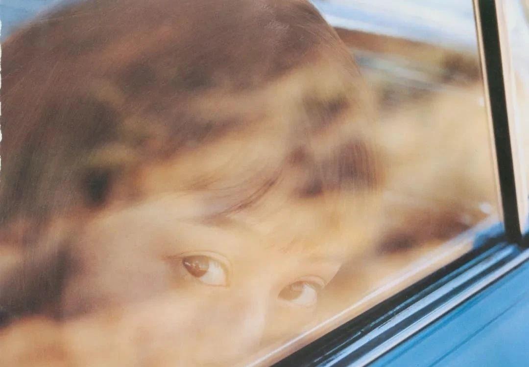 可爱又搞怪的高畑充希写真作品 (20)