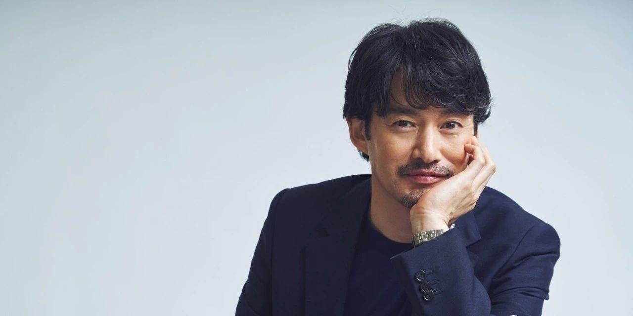 日本娱乐圈最后的独身大牌演员竹野内丰还没有结婚的迹象 (4)