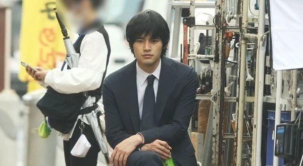 冈田健史作为替补拿到了电影资源被某些人给歧视了 (7)