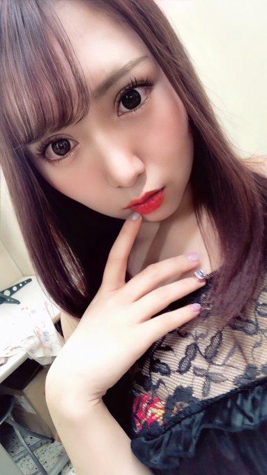 BLK-507超级肉食辣妹香坂纱梨这次要拼创作数量希望可以坚持下去 (10)