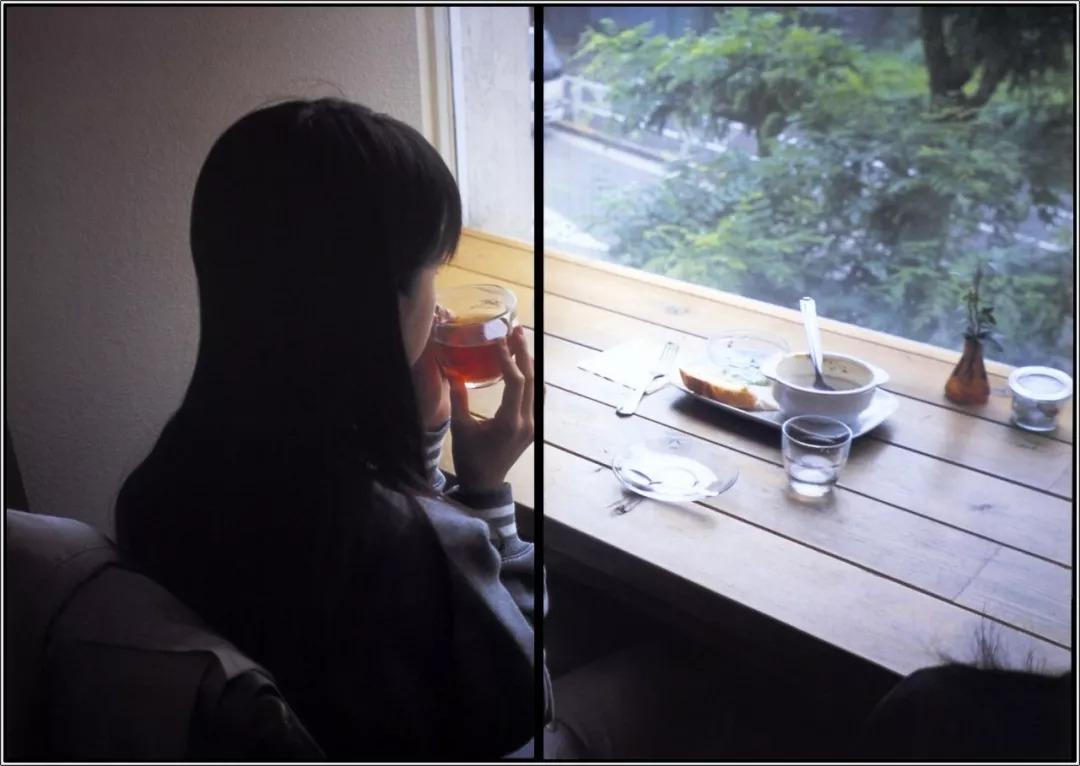 形象纯过蒸馏水的黑川智花《少女觉醒》的写真作品 (80)