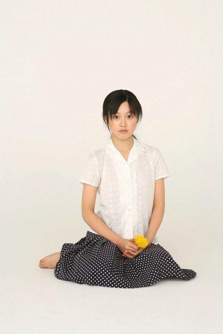 日本早安少女组中唯一奇迹女子久住小春写真作品 (59)