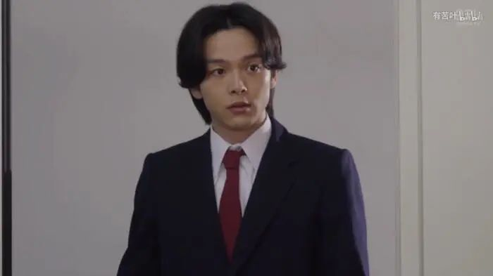 中村伦也蛰伏十多年终于成为了影迷心目中的变色龙男神 (11)