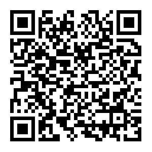 210251ipxmp3d6lxp2uprp.jpg.thumb