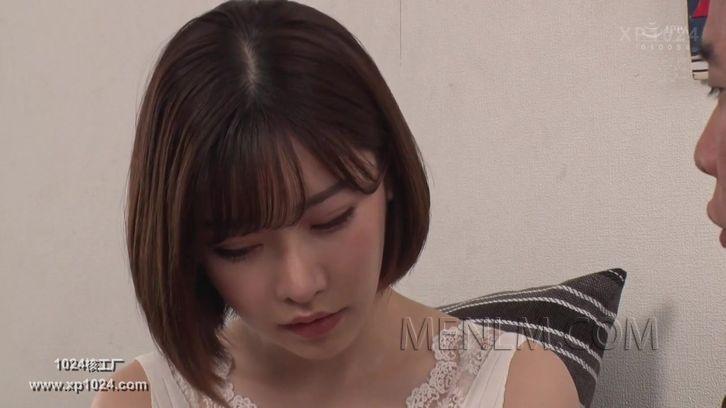 深田咏美盛开的花蕾表演比较还是不错的 作品推荐 第28张
