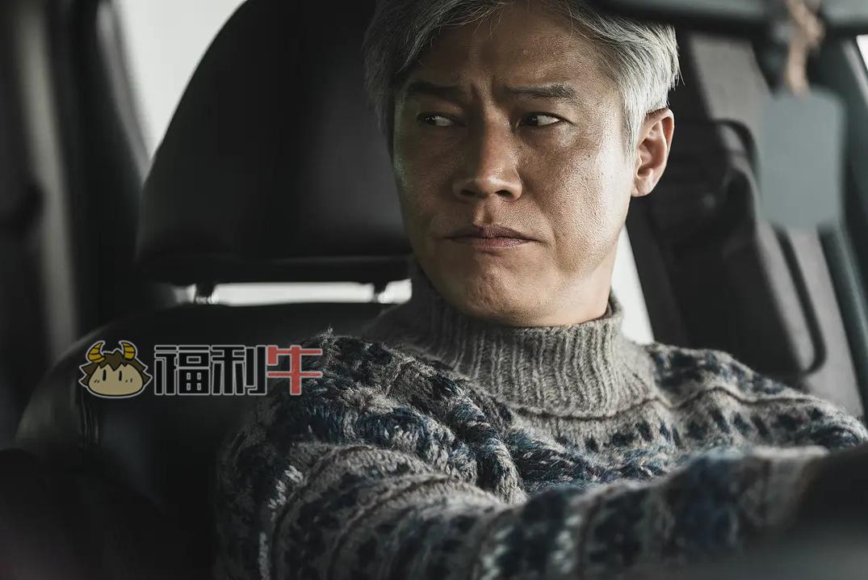 2020年韩国8.0分悬疑惊悚片《电话》插图2
