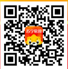 fulibus.net福利吧2020-10-06_01