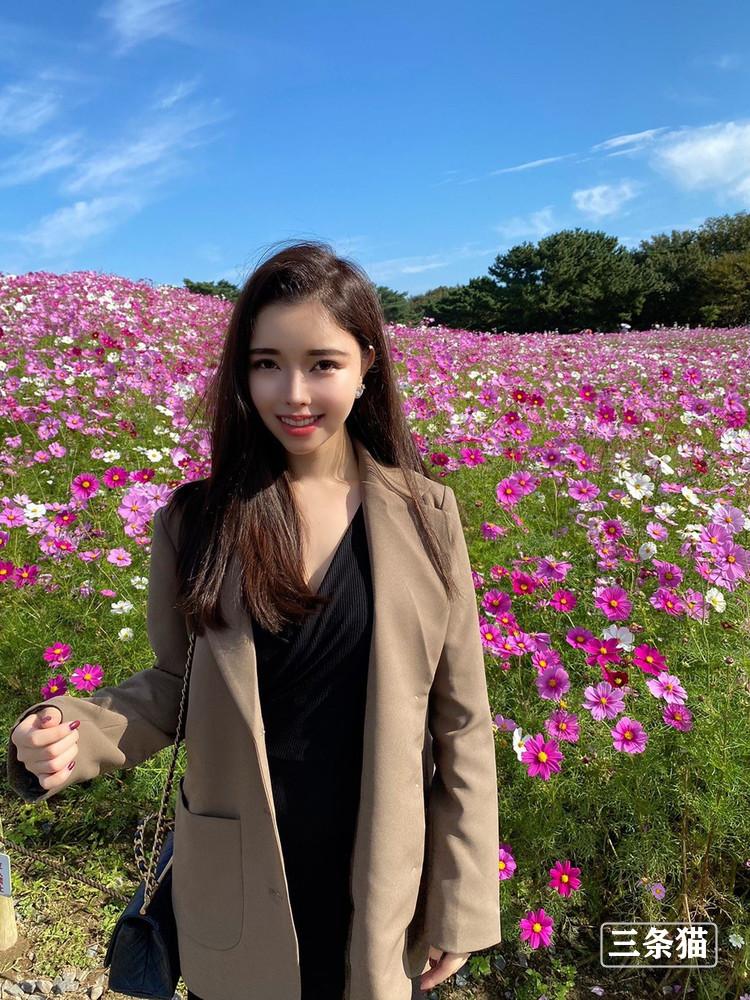 柊纱荣子(柊纱栄子)基本情况资料,日常生活照片欣赏 作品推荐 第4张
