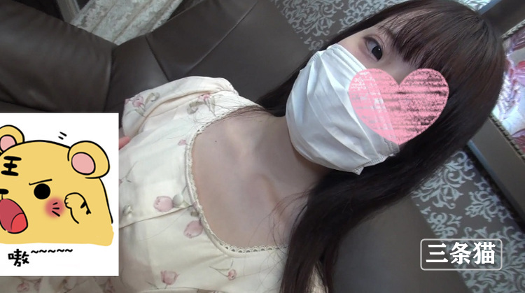 朝田ひまり(朝田日葵)近况,曾经的口罩妹或成SOD最强新人