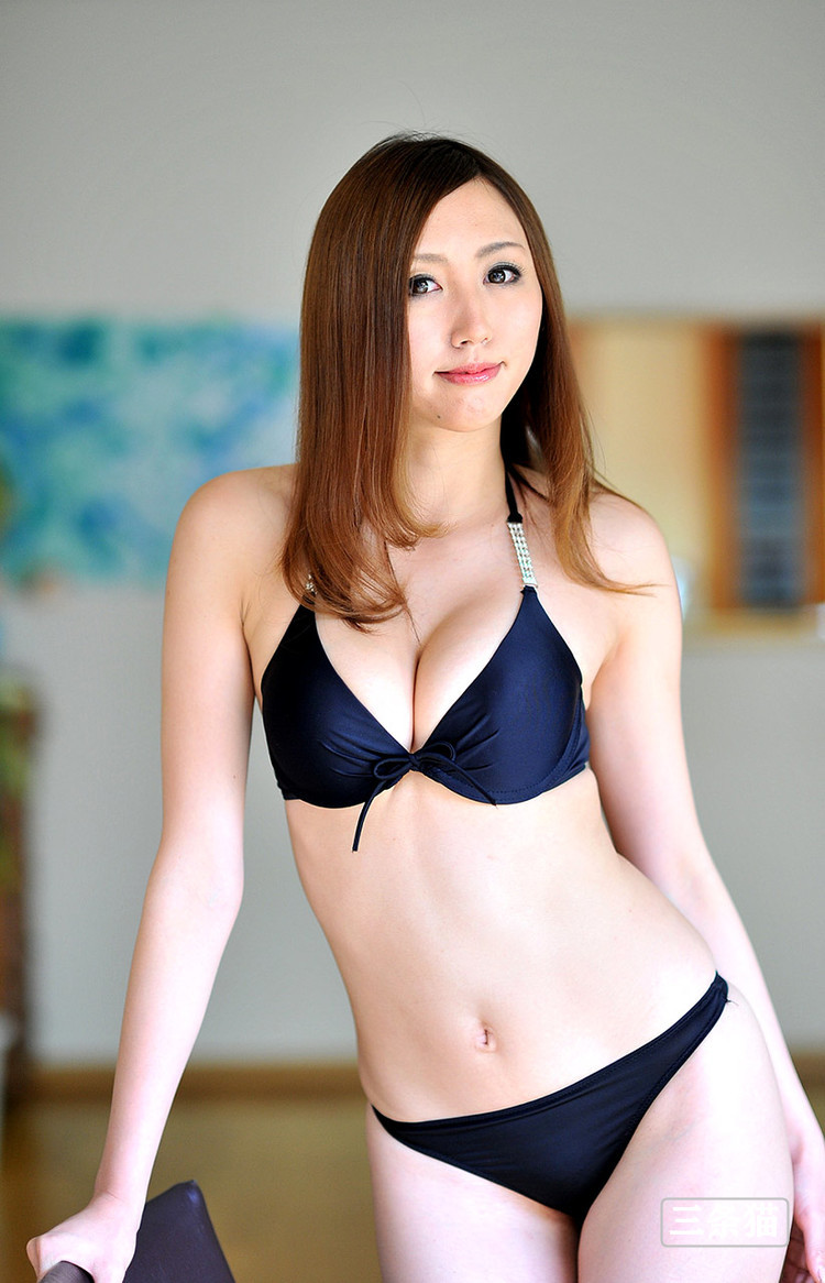 早乙女露依(早乙女ルイ)个人经历回顾及图片作品欣赏 作品推荐 第5张