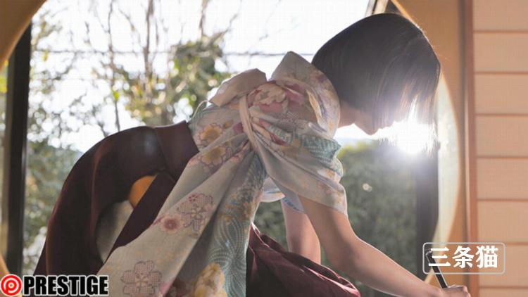 宫本さくら(宫本樱,Miyamoto-Sakura)资料简介,下海原因匪夷所思 作品推荐 第6张
