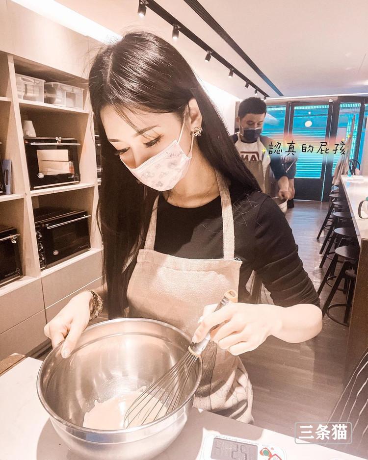 小泉梨菜个人经历回顾_资料简介_图片作品 作品推荐 第6张