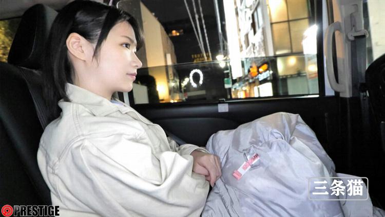 新田ゆう香(新田优香,Nitta-Yuka)资料简介及个人图片 雨后故事 第4张
