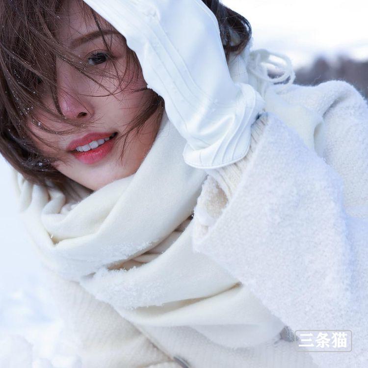 葵つかさ(葵司,Aoi-Tsukasa)近况及个人图片欣赏 作品推荐 第7张