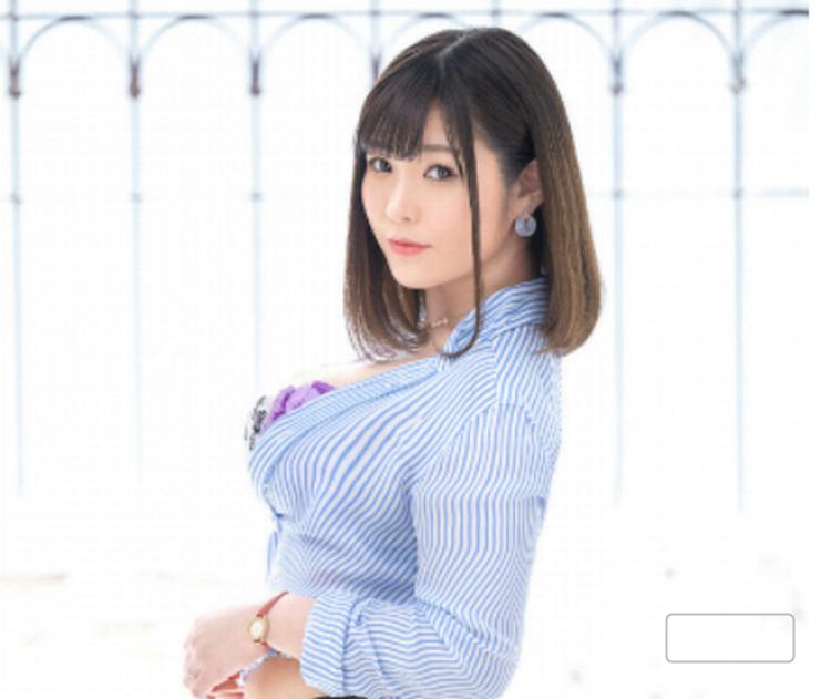 月岛ひかり(月岛光,sukishima Hikari)个人图片及资料简介 作品推荐 第3张