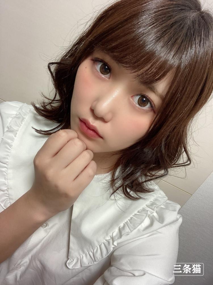 児玉れな(儿玉玲奈,Kodama-Rena)个人图片,从女孩变成了女人 作品推荐 第10张