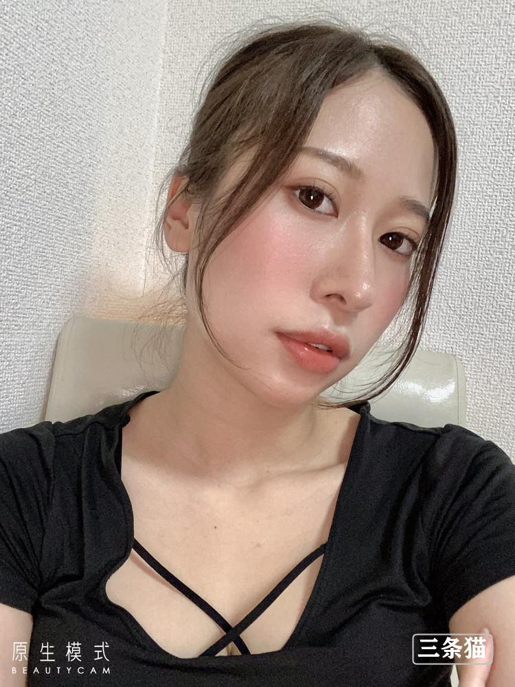 春明润(Harumi-Jun)图片作品及近况介绍 雨后故事 第2张