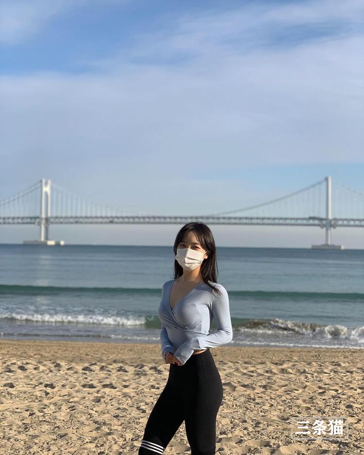 今井えみ(今井惠美,Imai-Emi)个人图片及资料简介 吃瓜基地 第2张