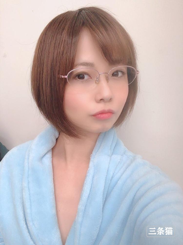赤濑尚子(上島尚子)宣布引退,说再见就再见了