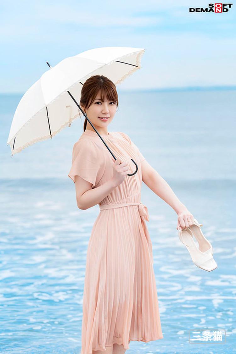 末永爱理(Suenaga-Airi)个人图片及资料简介 雨后故事 第3张