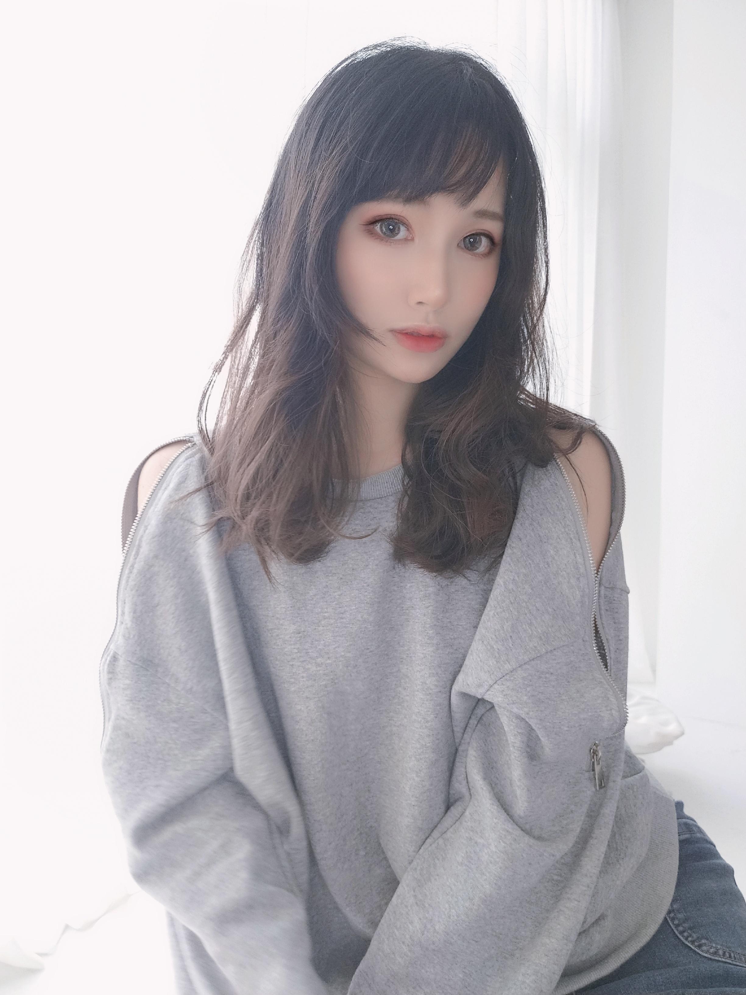 宅男咪zhainanmi.net (5)