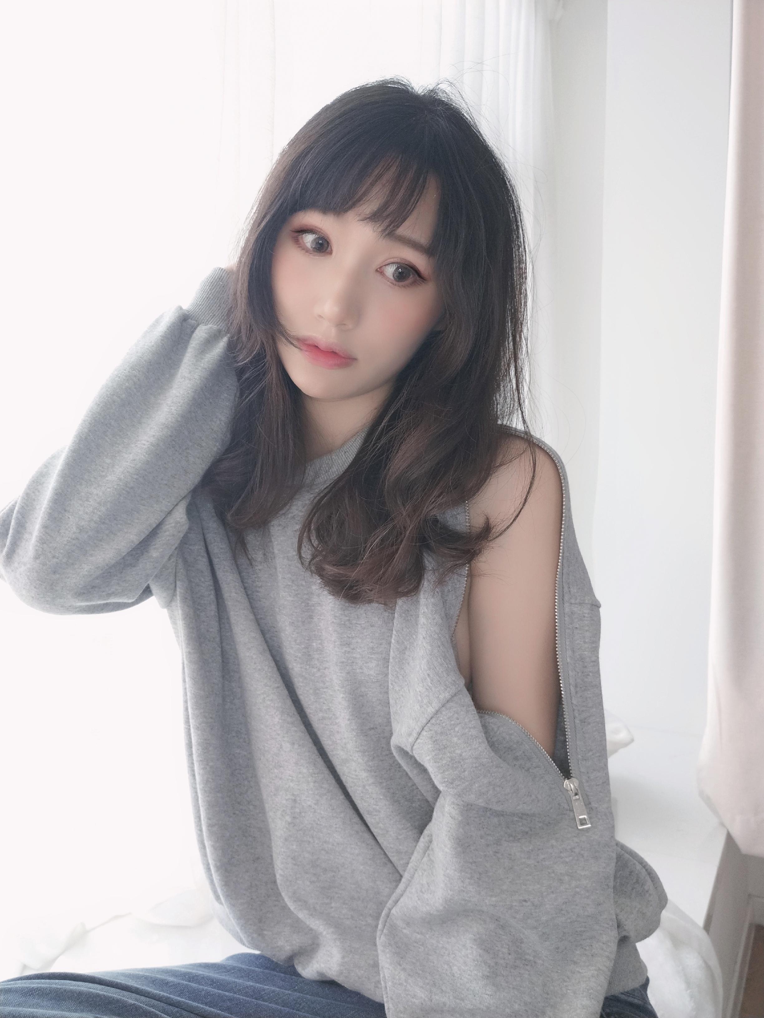 宅男咪zhainanmi.net (11)