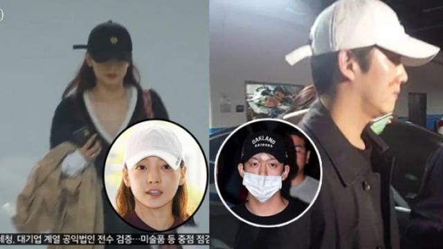 大快人心!韩国警方对具荷拉前男友申请逮捕令,网友:终于还她清白了插图1