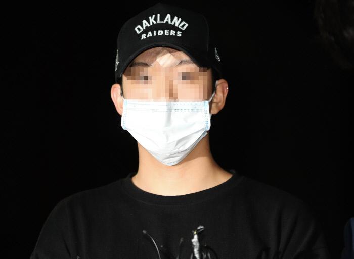大快人心!韩国警方对具荷拉前男友申请逮捕令,网友:终于还她清白了插图8