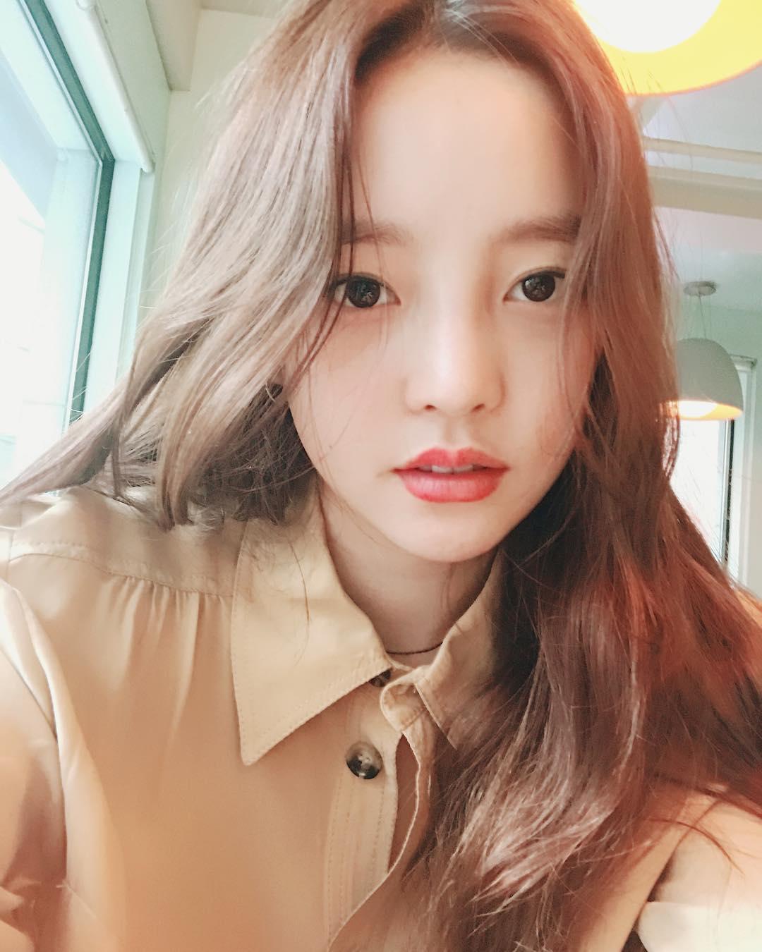 大快人心!韩国警方对具荷拉前男友申请逮捕令,网友:终于还她清白了插图10