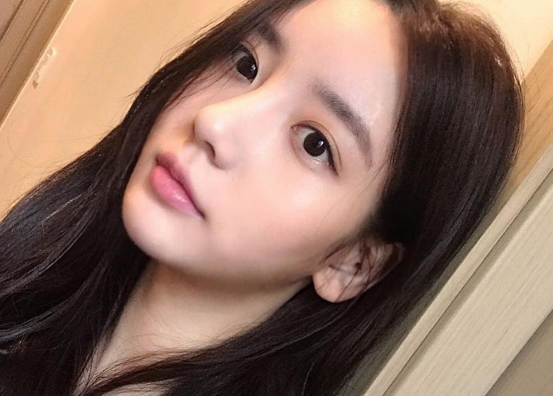 T.O.P 睽违1年6个月回归 Instagram,前女友韩瑞希爆大麻案还有内幕!插图4