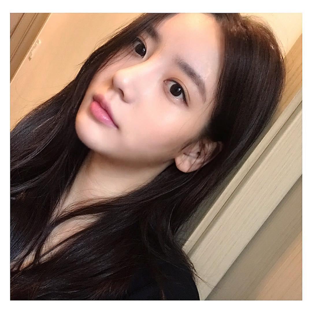 T.O.P 睽违1年6个月回归 Instagram,前女友韩瑞希爆大麻案还有内幕!插图6
