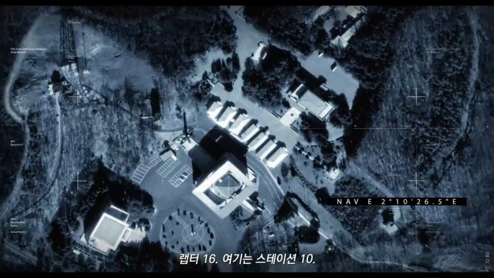 河正宇新电影《绝地隧战》,精彩爆破、第一人称射击视角让你身临其境插图2