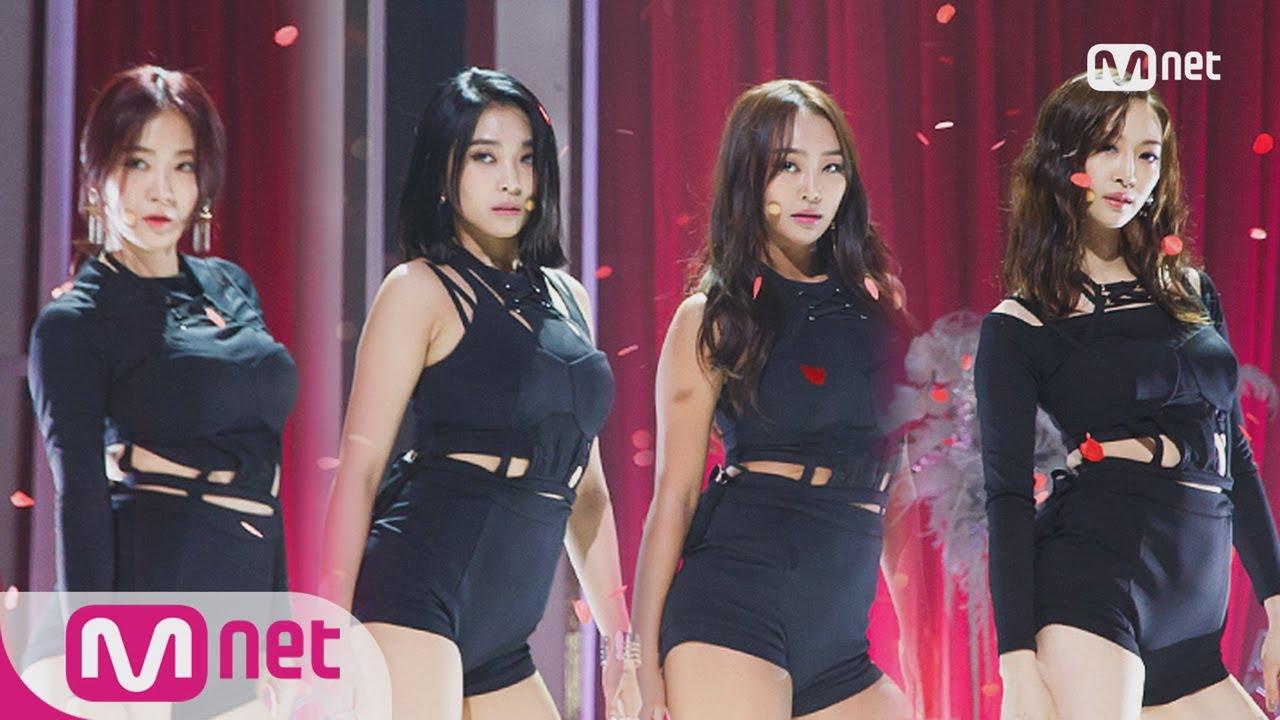 这些歌你听过了吗?盘点韩国女团成军6周年时的优秀歌曲TOP7插图7