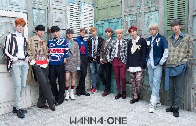 Wanna One新专辑音源外泄事件再次上演,粉丝愤怒:第二次了!插图2