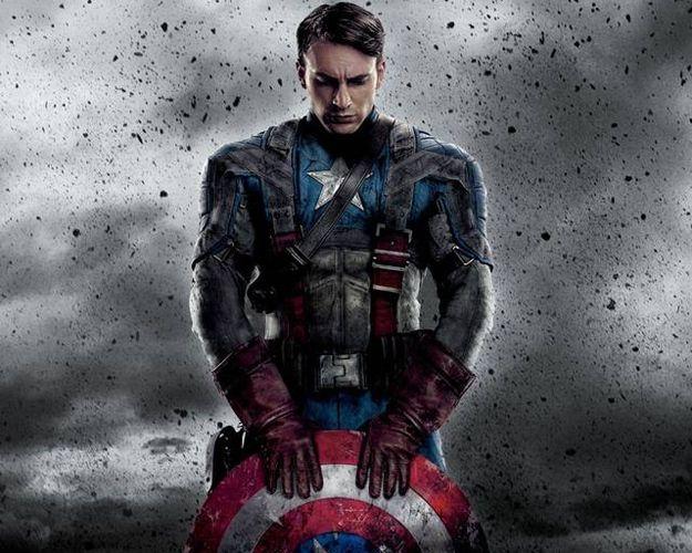 漫威宣布官方时间轴!盘点《美国队长》、《钢铁侠》背景年份!插图1
