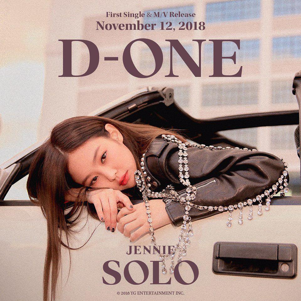 BLACKPINK Jennie被质疑态度散漫,粉丝说出背后原因网友不买账!插图2