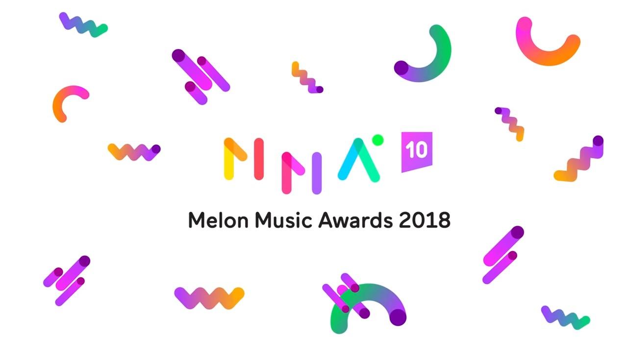 2018MMA颁奖礼十周年,防弹少年团拿下7项大奖成最大赢家!插图